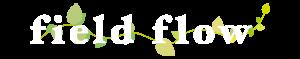 Field-Flow_2.png